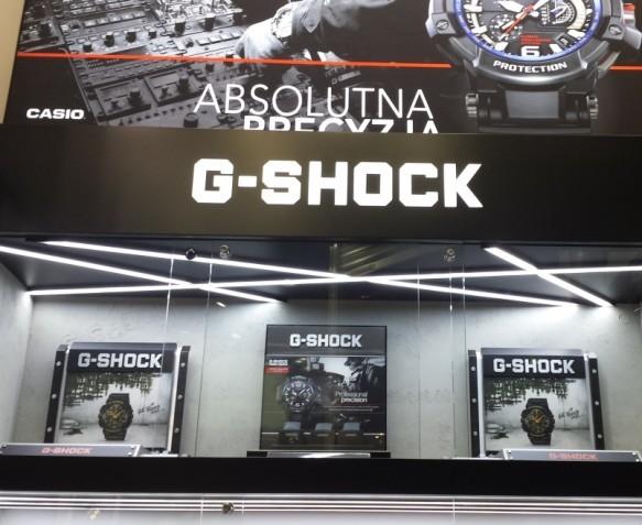gablota-g-shock