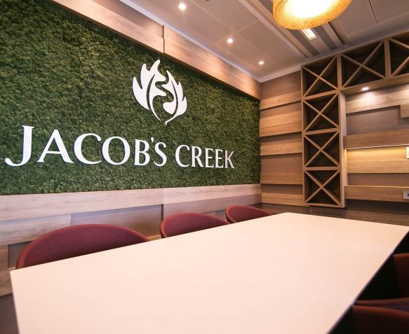 logo-jacobs-creek